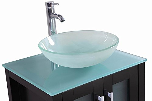 raised bathroom sink belvedere designs t9219 bathroom vanity set with raised 14065