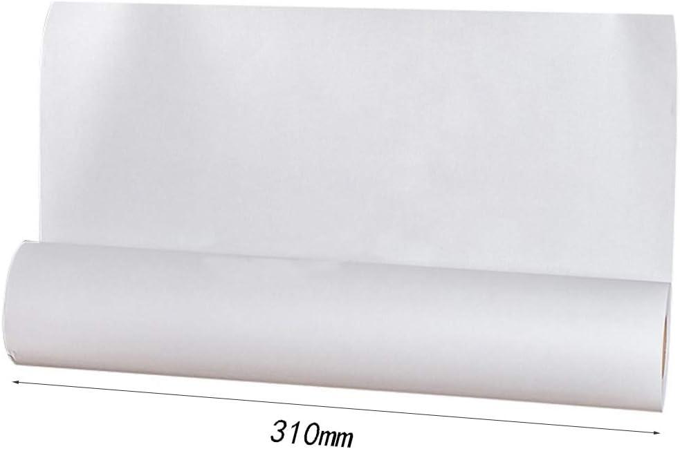 Diseño Dibujo Construcción Ingeniería Diseño Dibujo Impresión Papel De Copia Plotter CAD Papel Especial A3 (310mm) Web 80g ##: Amazon.es: Electrónica