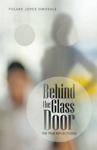 behind the glass door - 4