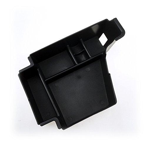 HIGH FLYING per XC60 Second Generation 2018 Interieur bracciolo scatola in plastica 1 pezzi YUZHONGTIAN Auto Trims Co. Ltd