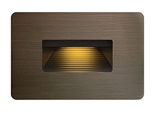 Residential Outdoor Step Light - 5