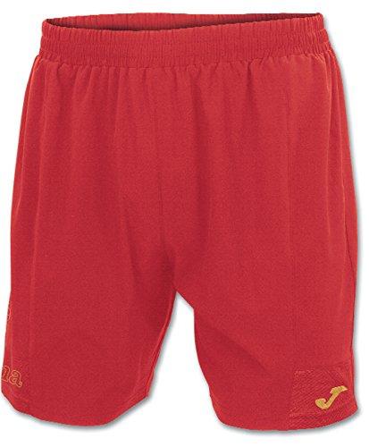 TALLA 2XL. Joma Elite IV - Pantalón corto para hombre