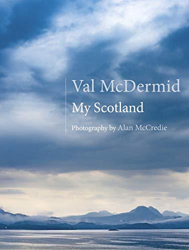 Pdf Travel My Scotland