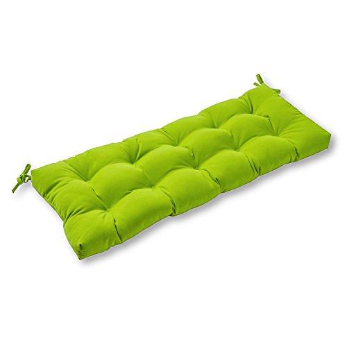 Sunbrella Fabric Outdoor Cushion 46 Inch