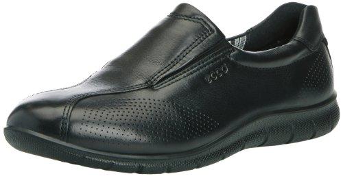 Babett Slip-On Walking Shoe