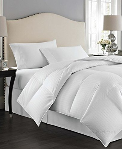 Charter Club Vail Collection Ultra Warmth King Down Comforter Charter Club Vail Comforter