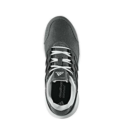 buy popular 872a0 14244 ... adidas Galaxy 4 K, Zapatillas de Deporte Unisex Niños Gris  (GricinNegbas ...