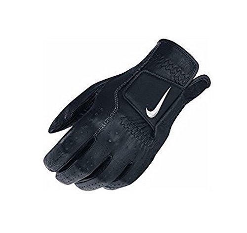 Custom Golf Gloves - NIKE Golf Glove Classic Feel Custom Crested Mens CAD Left 23 cm Medium