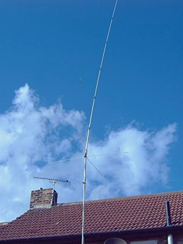 Most Popular Satellite TV Antennas