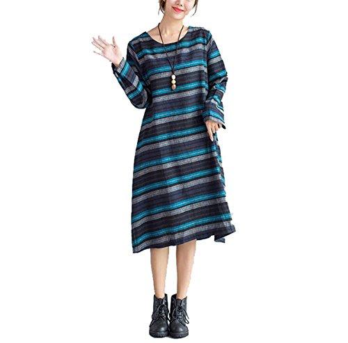 formal dance dresses for middle school - 8