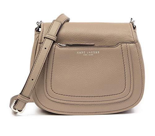 Marc Jacobs Crossbody Handbags - 8