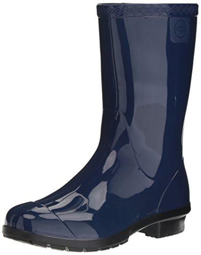 7e2f186e8c2 UGG Australia Kids' K Raana Pull-On Boot - Import It All