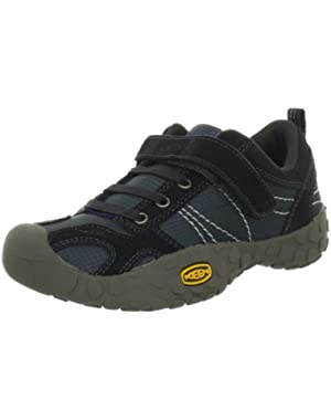 Ambler Shoe (Toddler/Little Kid/Big Kid)
