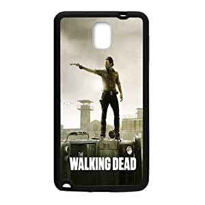 JIUJIU Dead Walking Cell Phone Case for Samsung Galaxy Note3
