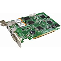 AVerMedia AVerTV MCE Media Expansion Card TV Tuner (Intel Only)