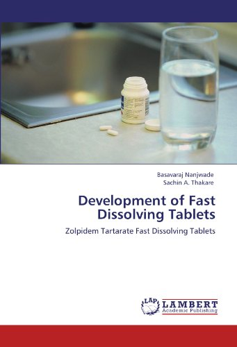 development-of-fast-dissolving-tablets-zolpidem-tartarate-fast-dissolving-tablets