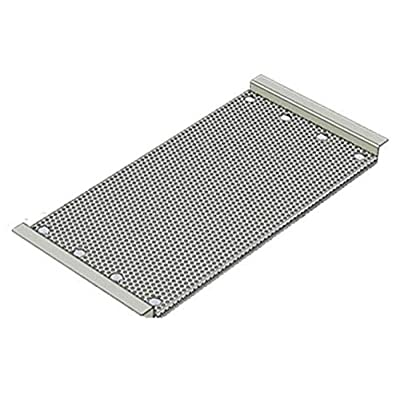 Magma Products 10-956R, Anti Flare Screen, Right, Newport LS Gas Grill: Sports & Outdoors