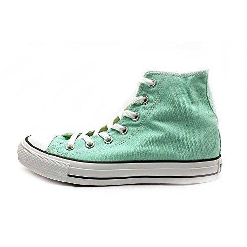 Taylor Glass All Hi Converse Seasonal Chuck Beach Color Star 8FYEE5zqw
