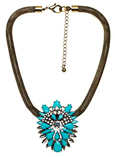 Anthropologie Mayura Necklace from Anthropologie