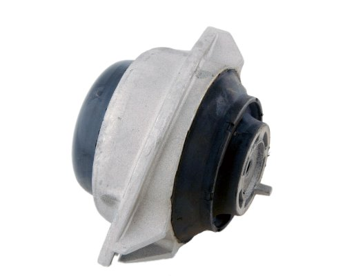MTC 3168//124-240-26-17 Engine Mount Mercedes models 3168 124-240-26-17