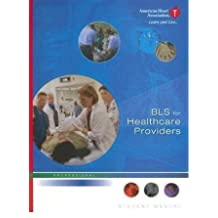 Bls for Healthcare Providers (2004-11-03)