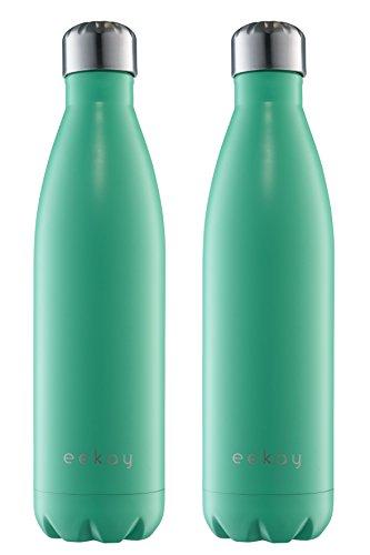 water bottle lid under armor - 6