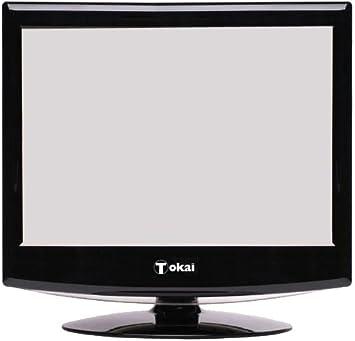 Tokai LTL-1403- Televisión, Pantalla 14 pulgadas: Amazon.es: Electrónica