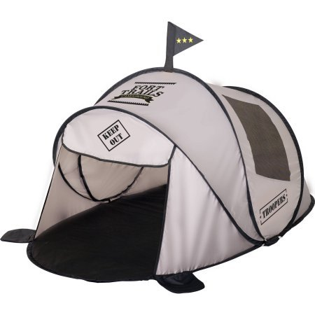 kids-pop-up-fort-tent-made-of-polyester-taffeta-and-polyester-mesh