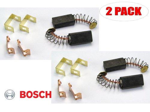 bosch 1033vsr - 1