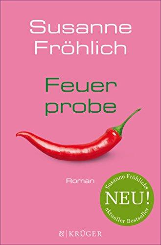 Aufgebügelt: Roman (Andrea Schnidt) (German Edition)