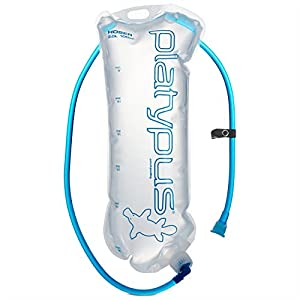 Platypus Hoser 3.0L Hands-Free Hydration System