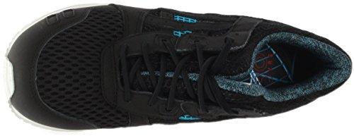 Asics Gel-Lyte III Camoscio Scarpe ginnastica