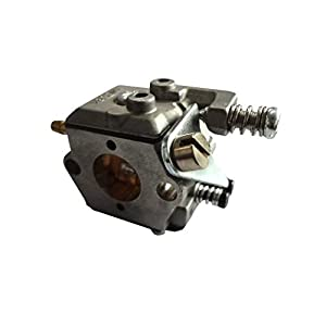 Carburador para Homelite 26 cc Recortadora soplador 308054001 ...