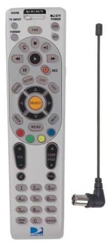 Amazon one for all rc64rbk irfrf directv backlit universal one for all rc64rbk irfrf directv backlit universal remote control discontinued by manufacturer sciox Gallery