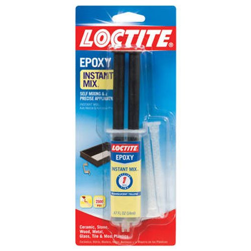 loctite-epoxy-one-minute-instant-mix-047-fluid-ounce-syringe-1366072
