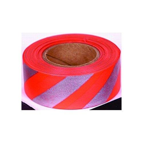 allen-46-flagging-tape-reflective-orange-1-in-x-150-ft