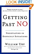 William Ury (Author) (174)  Buy new: $1.99