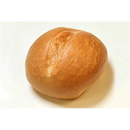 Rotellas White Italian Bread case