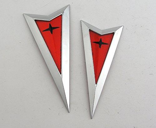 pontiac arrow - 3