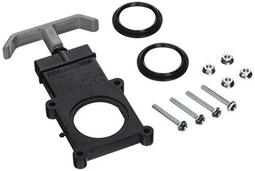 lasalle-bristol-39241-1-1-2-anonda-valve-kit