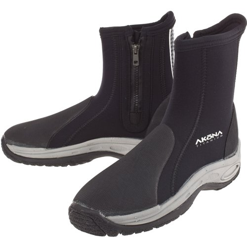akona-deluxe-molded-sole-boot
