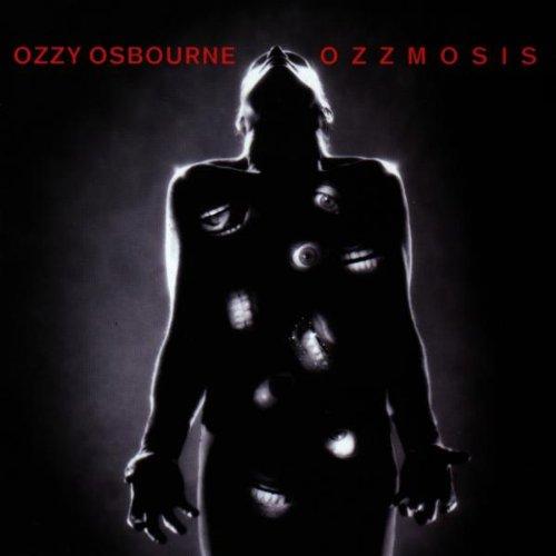 CD OZZMOSIS BAIXAR OZZY OSBOURNE