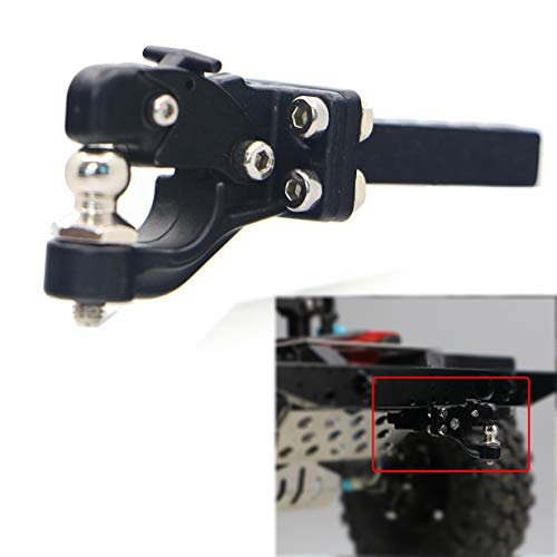 rc tow hook - 3