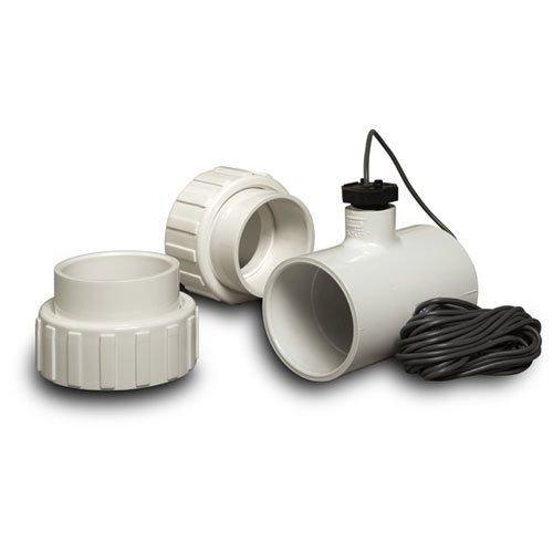 (Hayward PKIT Goldline Flow Switch & Union Kit)