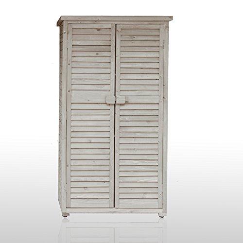 Armadio in legno da esterno 28 images armadio 1 da esterno 63x48x180h cm in legno legno - Samantha diva futura ...