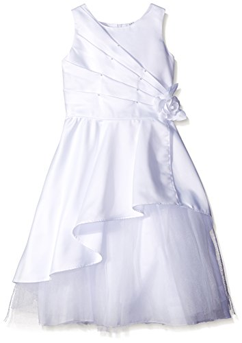 Buy lauren madison communion dresses - 3