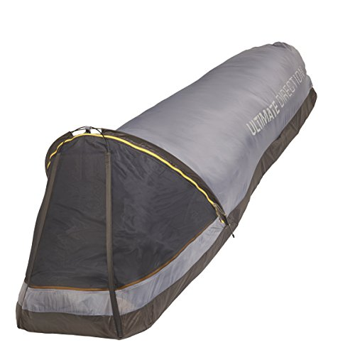 Ultimate Direction FK Bivy, Long