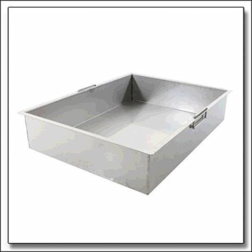 MARSHALL AIR Systems 149893 Insert Catch PAN