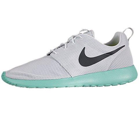 Nike Roshe One - 9