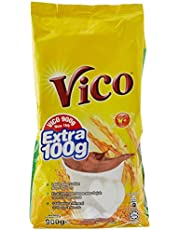 Vico Mother Pack Chocolate Drink Powder, 1000 g